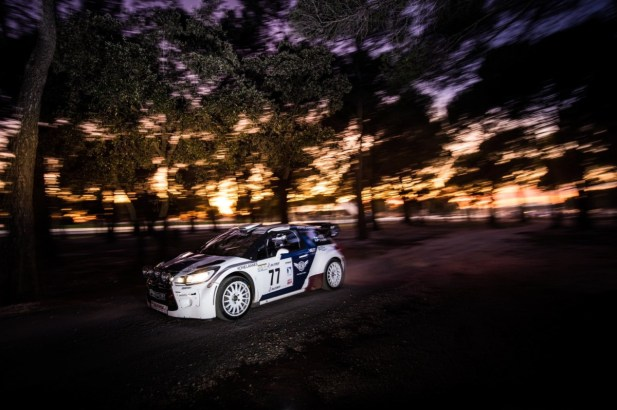 bottas rally3