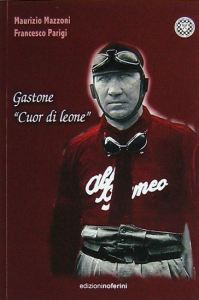0039700_gastone-cuor-di-leone_550