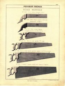 1850 – SULLA LAMA DELLE SEGHE PEUGEOT ARRIVA IL LEONE (2)_1