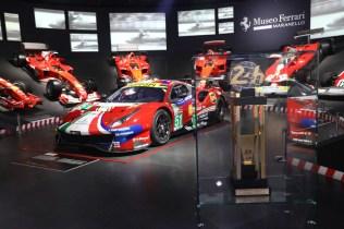 200006-musei-maranello-le-mans