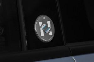 200108_Fiat-500-Hybrid_09