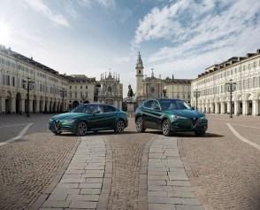 200110_Alfa-Romeo_Giulia-Stelvio_hp