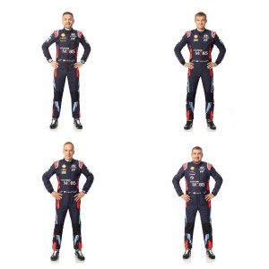 piloti hyundai WRC