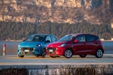 Nuova Hyundai i10_3