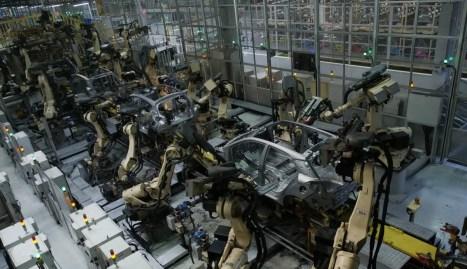 Nuova Hyundai i10_produzione (3)