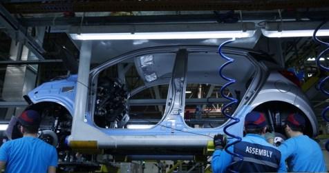 Nuova Hyundai i10_produzione (5)