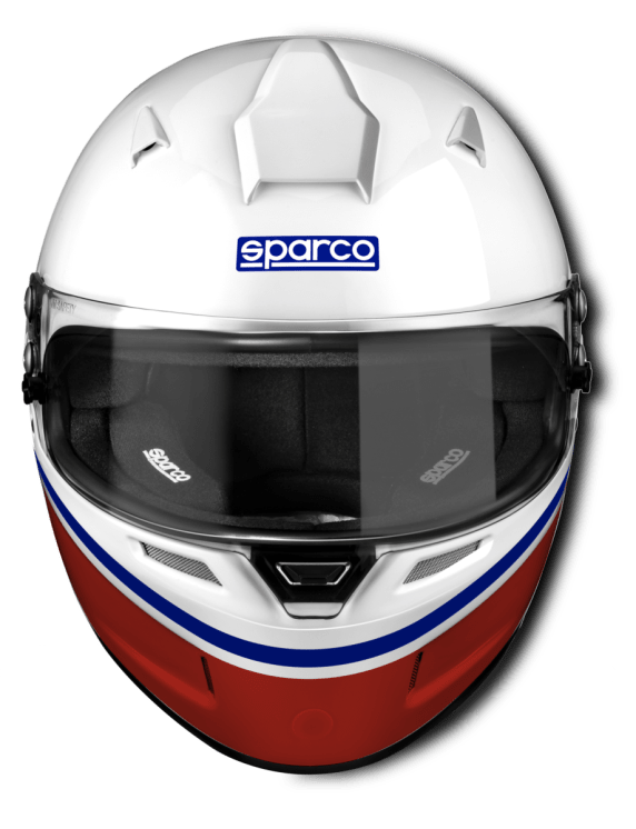 casco integrale Martini 1