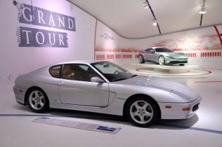 200031-musei-mef-ferrari-grand-tour-Ferrari_456_M_1998