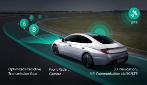 Hyundai-Kia ICT Connected Shift System_2