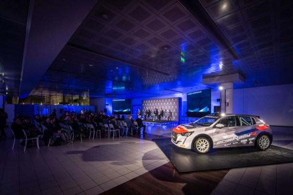 Peugeot 208 Rally 4-012