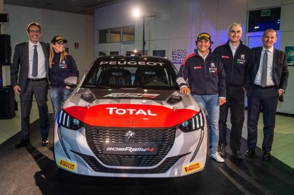 Peugeot 208 Rally 4-022