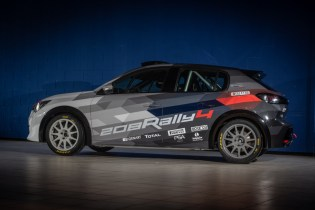 Peugeot-208 Rally 4 (4)_0