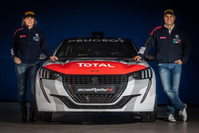 Peugeot-208 Rally 4 con Paolo e Anna (12)_0