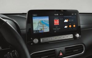 Hyundai-Kona-Electric-MY-2020-schermo (1)