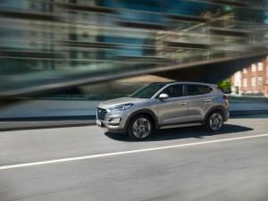 Hyundai-Tucson (2)