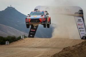 Hyundai_WRC_Rally_Messico_2020_2