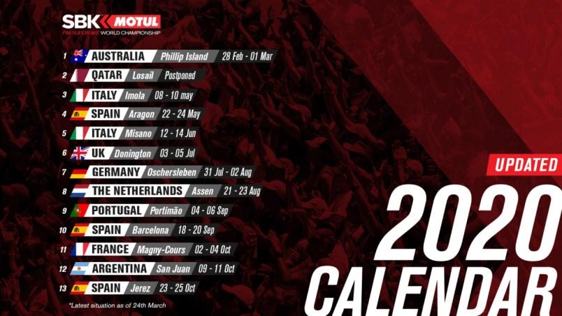 SBK-2020-Calendar-top-updated