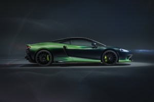 Small-11821-McLaren-Verdant-Theme-GT-by-MSO