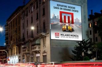 milano-monza-motor-show-8