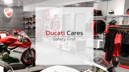 02_Ducati_Cares_Program_UC154237_High