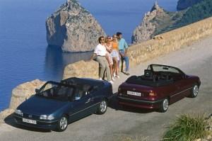 03_1993-Opel Astra-F-Cabrio-7648