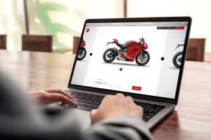 03_Ducati_Cares_Program_UC154238_High