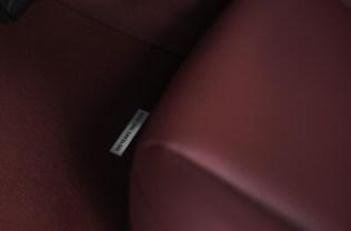 1875450_2020_100thSV_BRD12_EU_LHD_Mazda3_Floormat