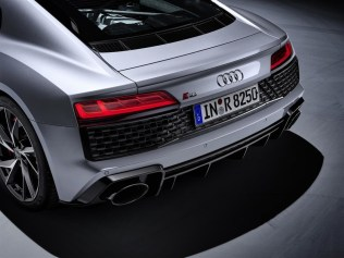 media-Audi R8 V10 RWD Coupé_015