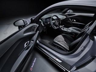 media-Audi R8 V10 RWD Coupé_016