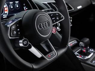 media-Audi R8 V10 RWD Coupé_017