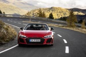 media-Audi R8 V10 RWD Spyder_001