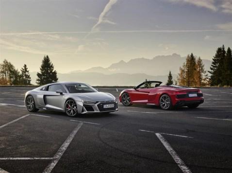 media-Audi R8 V10 RWD_002