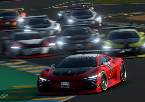 media-Audi #RaceHome_003