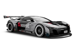 media-Audi #RaceHome_011