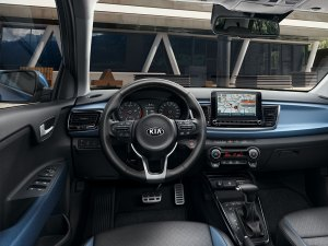 1080x810_Blog_16-9_interior-dashboard