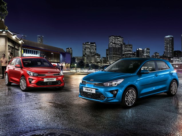 1080x810_Blog_16-9_red-blue-car