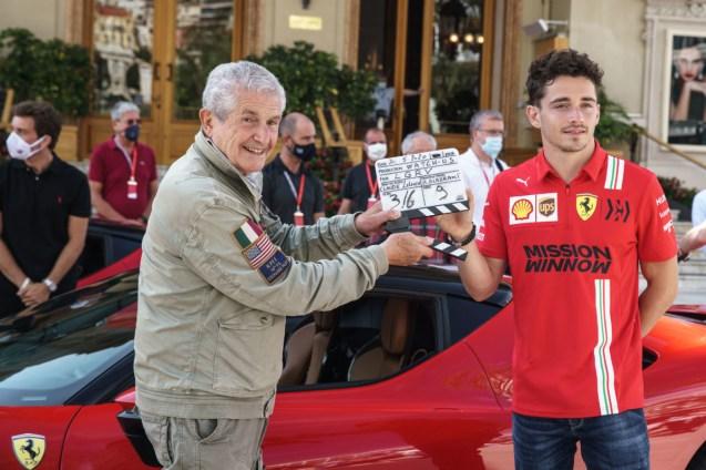 200042-car-Ferrari-SF90-Stradale-Claude-Lelouc-Charles-Leclerc-Monaco-2020
