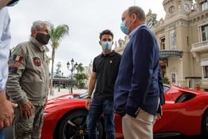 200045-car-Ferrari-SF90-Stradale-Claude-Lelouc-Charles-Leclerc-Monaco-2020