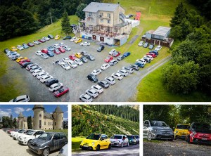 abarth_collage