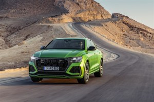 media-Audi RS Q8_0003