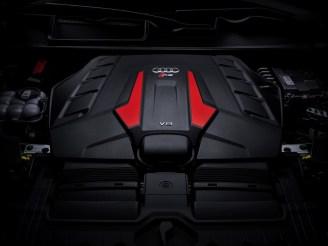media-Audi RS Q8_0014