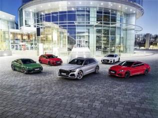 media-Audi RS gamma (15)