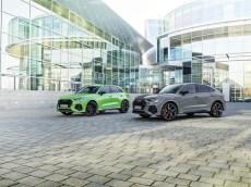 media-Audi RS gamma (2)