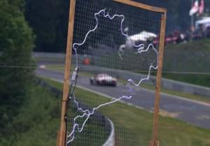 media-Nurburgring Nordschleife