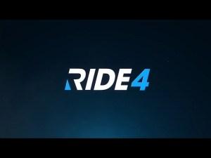 ride4_lancio_3