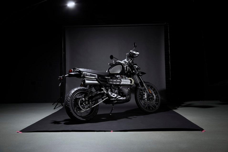 triumphxnttd-scrambler1200-20200255-1