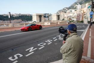 200046-car-Ferrari-SF90-Stradale-Claude-Lelouc-Charles-Leclerc-Monaco-2020