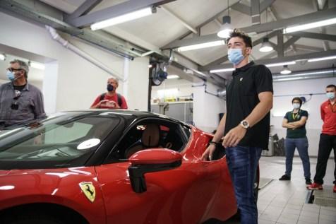 200049-car-Ferrari-SF90-Stradale-Claude-Lelouc-Charles-Leclerc-Monaco-2020