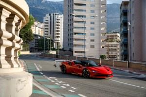 200053-car-Ferrari-SF90-Stradale-Claude-Lelouc-Charles-Leclerc-Monaco-2020