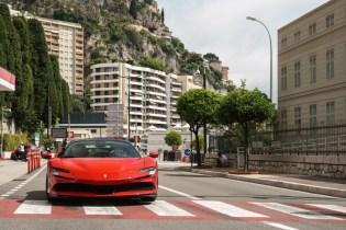 200055-car-Ferrari-SF90-Stradale-Claude-Lelouc-Charles-Leclerc-Monaco-2020